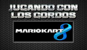 JCGMarioKart8