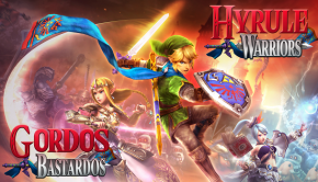 CoverHyruleWarriors3GBPag