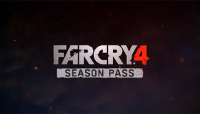 FarCry4SeasonPass