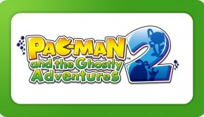 pacman2_thumb
