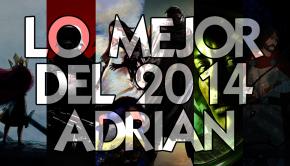 Adrian2014