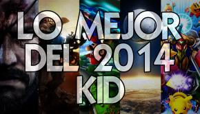 Kid2014