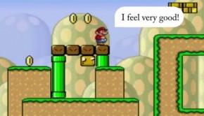 Mario_Skynet