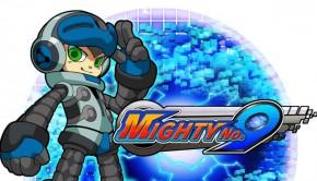 Mighty-No-9-logo