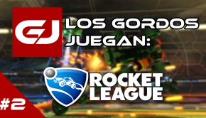GJRocketLeagueP2