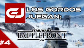 GJSWBattlefrontBetaP4