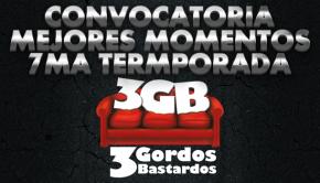 Convocatoria2015Pag