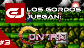 GJContraP3