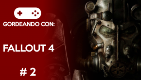 Fallout4p2