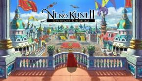 NiNoKuni2RK