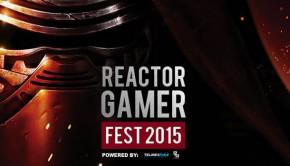 ReactorGamerPre