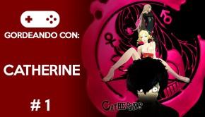 CatherineP1YT