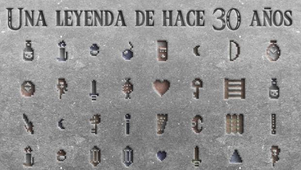 Portada30