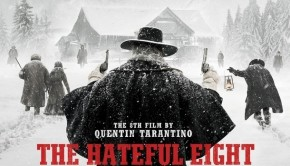 hatefuleight1