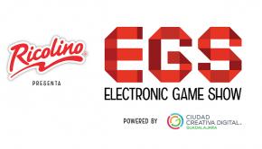 EGS Guadalajara
