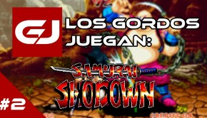 GJSamuraiShodownP2pag