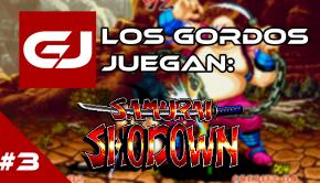 GJSamuraiShodownP3