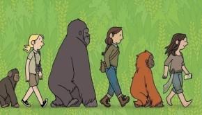 primates1
