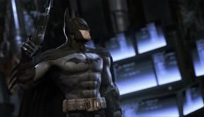 BatmanRA