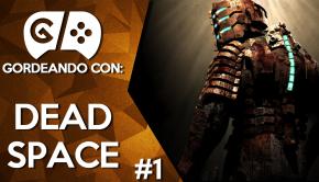 DeadSpaceP1