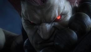 Akuma-Tekken7