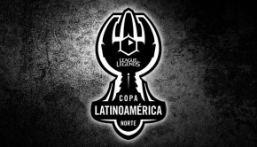 CopaLatinoamericaNorte