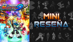 CoverMightyNo9pag