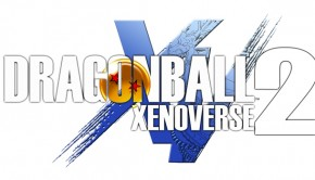 DBZX2-Logo