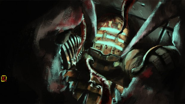 DeadSpace3GBpag