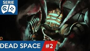 DeadSpaceP2