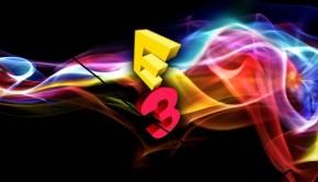 E3_mientras_tanto