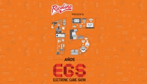 EGS15aniv