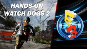 HOWatchDogs2pag