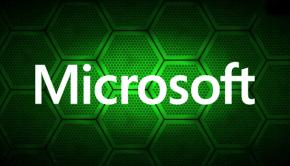MicrosoftE32016