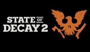 StateofDecay2E32016