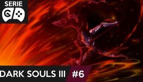 DarkSoulsIIIp6