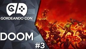 DoomP3