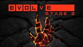 EvolveStage2