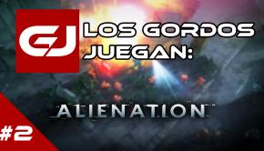 GJAlienationP2