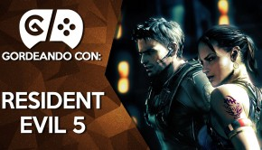 ResidentEvil5p1