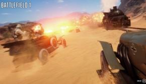 Battlefield1sinai