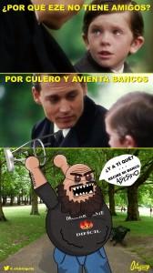 Changuito