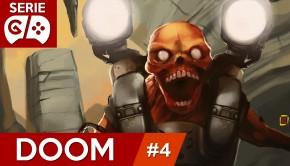 Doomp4