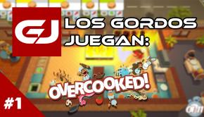 GJOvercookedP1