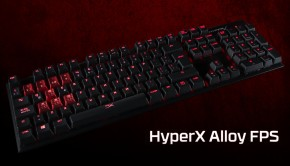 HyperXAlloyFPS1