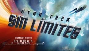 StarTrekSL