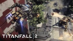 Titanfall2Beta