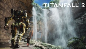 Titanfall2Camp