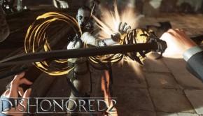 Dishonored2Gameplay