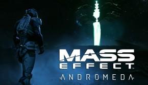 MassEffectAndromeda4K